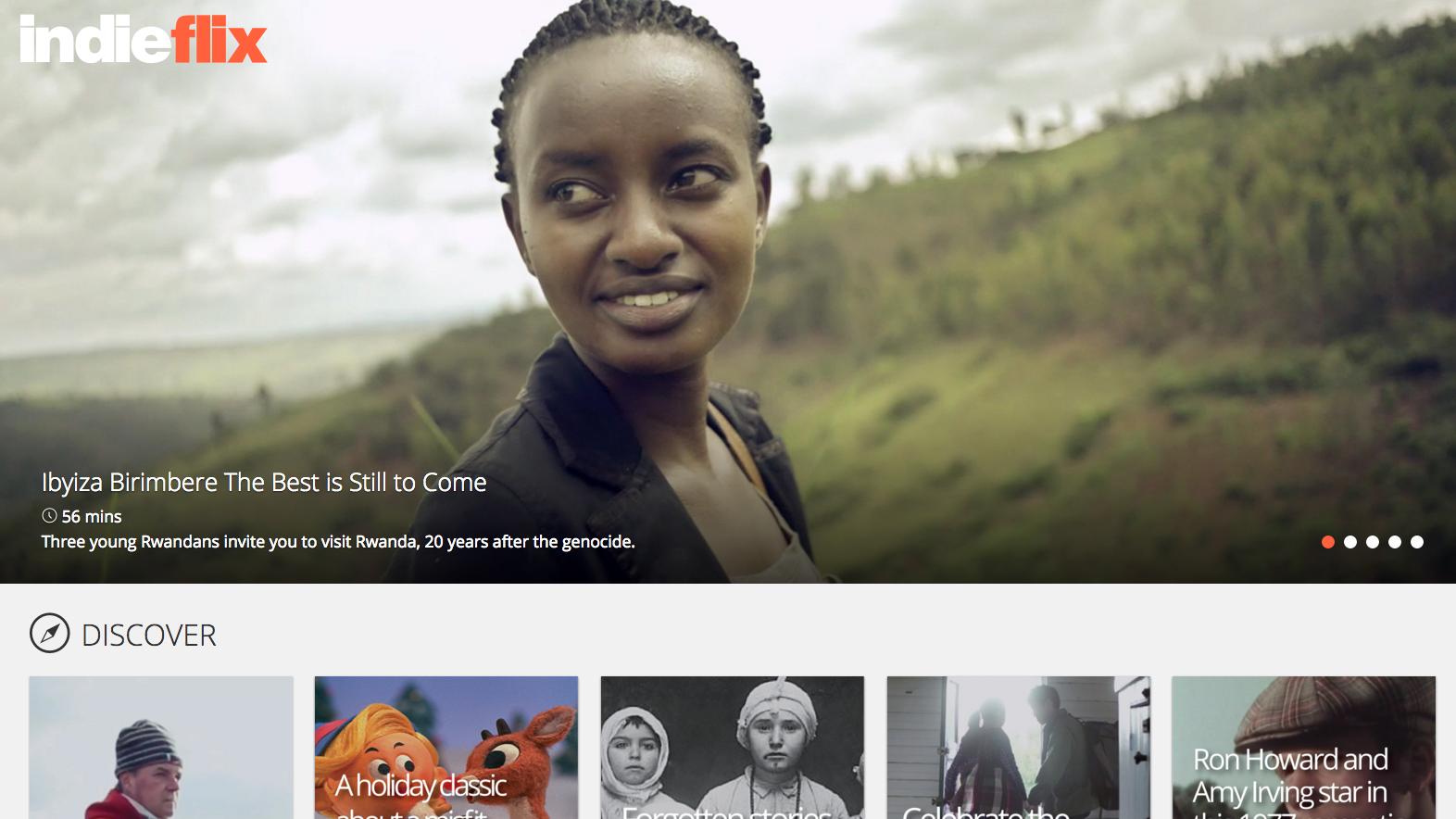 ibyiza-birimbere-rwanda-documentary-feature-indieflix